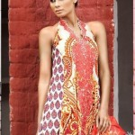 Party Wear For Girls by Sana Safinaz 150x150 designer dresses