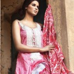 Pink Dresses For Girls in Pakistan 150x150 designer dresses