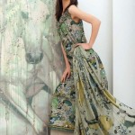 Regalia by Gul Ahmed - Summer Collection 2011
