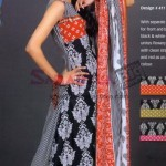 Riwaj Lawn Collection 2011