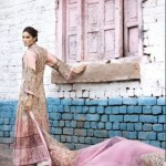 Sana Safinaz Party Wear For Summer 2011 150x150 designer dresses