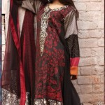 Sana Safinaz Summer Lawn Collection 150x150 designer dresses