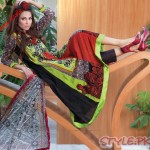 Spring Collection 2011 by Firdous Cloth 150x150 fashion brands