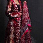 Spring Collection 2011 for Women by Lakhani