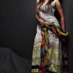 Spring Lawn Collection 2011 150x150 lakhani clothes