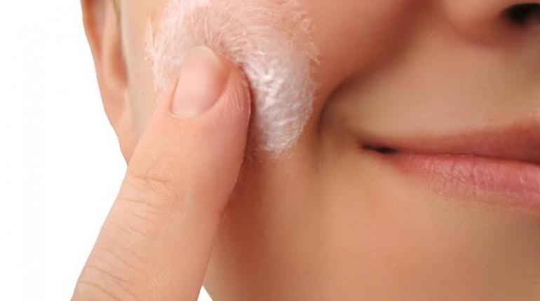 make best moisturizer for skin and face