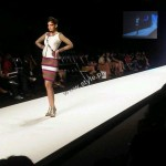 ANKYRA Collection 2011 by PRIYANKA KAKKAR 150x150 dubai fashion week