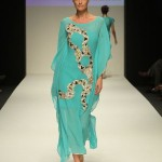 ANKYRA by PRIYANKA KAKKAR 150x150 dubai fashion week
