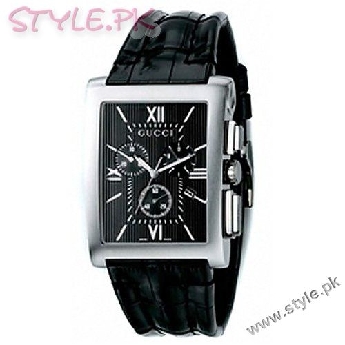 Beautiful Watches Men