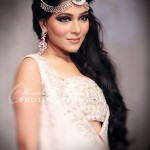 Bridal Collection in Bridal Couture Week 2011 150x150 bridal dresses