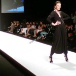 Designer Anum Moosas Collection in Dubai Fashion Week Day Four 150x150 dubai fashion week