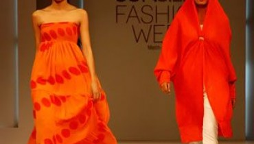Sublime by Designer Sara Shahid in PFDC Sunsilk Fashion Week 2011 (15)