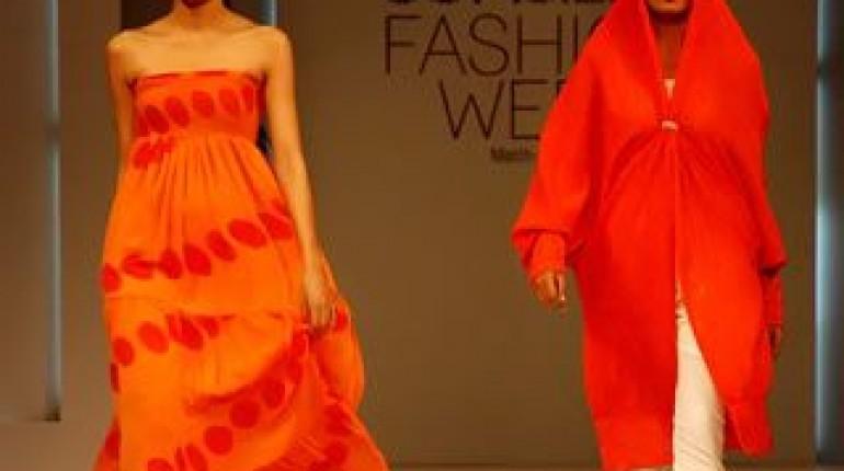 Sublime by Designer Sara Shahid in PFDC Sunsilk Fashion Week 2011 (15)