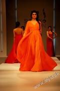 Sublime by Designer Sara Shahid in PFDC Sunsilk Fashion Week 2011 (12)