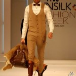 Fashion for boys by Republic 150x150 sunsilk fashion week