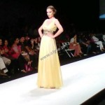 HADI KATRA COUTURE Collection 2011 in Dubai Fashion Week Dubai