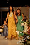 Karma's Fashion Dresses For Women in PFDC Sunsilk Fashion Week 2011 Lahore (14)