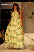 Karma's Fashion Dresses For Women in PFDC Sunsilk Fashion Week 2011 Lahore (18)