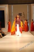 Sublime by Designer Sara Shahid in PFDC Sunsilk Fashion Week 2011 (11)