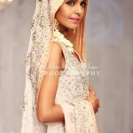 Latest Fashion Of Bridal Dresses in Pakistan by Photographer Ahmed W Khan