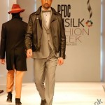 Republic's Collection at PFDC Sunsilk Fashion Week Lahoe 2011 (18)