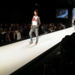 Montaigne Collection in Dubai Fashion Week by Nasrine Dechache