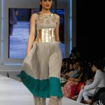 Muse Womenswear collection at PFDC Sunsilk Fashion Week 2011