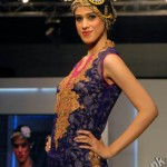 Nickie Nina latest collection at PFDC Sunsilk Fashion Week 2011