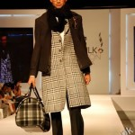 Republic's Collection at PFDC Sunsilk Fashion Week Lahore 2011