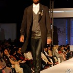 Republic collection at PFDC fashion week 150x150 sunsilk fashion week