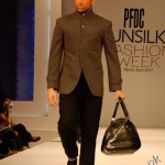 Republic collection at fashion show in Pakistan 150x150 sunsilk fashion week