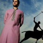 Latest Fashion Of Kameez Shalwar For Men by Ittehad Textiles 2011