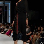 Sahar Atif womenswear collection Saai and AHAN at PFDC 2011