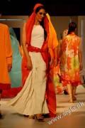 Sublime by Designer Sara Shahid in PFDC Sunsilk Fashion Week 2011 (7)