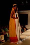 Sublime by Designer Sara Shahid in PFDC Sunsilk Fashion Week 2011 (8)