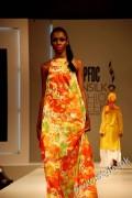 Sublime by Designer Sara Shahid in PFDC Sunsilk Fashion Week 2011 (3)