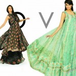 Summer Dresses For Men and Women From The World Of HSY Prints 2011