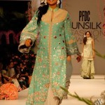 Karma's Collection For Women at PFDC Sunsilk Fashion Week 2011