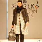 Republic's Collection at PFDC Sunsilk Fashion Week Lahoe 2011 (1)
