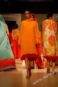 Sublime by Designer Sara Shahid in PFDC Sunsilk Fashion Week 2011 (17)