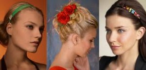 hair accessory 300x144 hairstyles and hair care