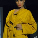 Designer Mohsin Ali's Collection at PFDC Sunsilk Fashion Week 2011