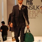 omar farooqs label republic in pfdc fashion show 150x150 sunsilk fashion week
