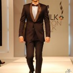 republic collection at pfdc fashion week lahore 150x150 sunsilk fashion week