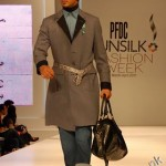 republic collection at sunsilk fashion week lahore 150x150 sunsilk fashion week