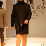 Republic's Collection at PFDC Sunsilk Fashion Week Lahoe 2011 (7)
