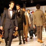 Republic's Collection at PFDC Sunsilk Fashion Week Lahoe 2011 (6)