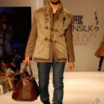 Republic's Collection at PFDC Sunsilk Fashion Week Lahoe 2011 (5)