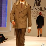 Republic's Collection at PFDC Sunsilk Fashion Week Lahoe 2011 (3)