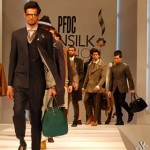 republic collection for men at sunsilk fashion week lahore 150x150 sunsilk fashion week